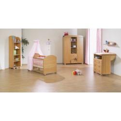 Detská izba Benjamin