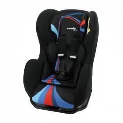 Autosedačka Nania Cosmo Sp Colors 2020