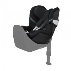 Autosedačka Cybex Sirona M2 i-Size - Granite Black 2020