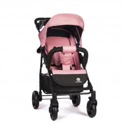 Kočík športový Easy Rose Pink 2020 Petite&Mars