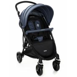 Coto Baby Sportový kočík LOCA 2020