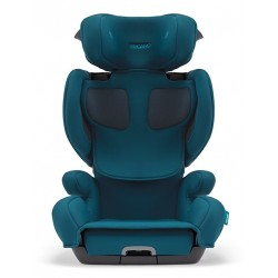 RECARO MAKO ELITE I-SIZE Select Night Black