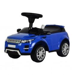 Detské odrážadlo Bayo Range Rover Evoque