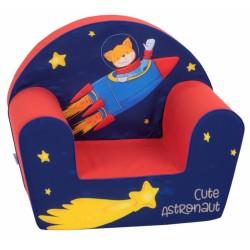 Detské kresielko AStronaut