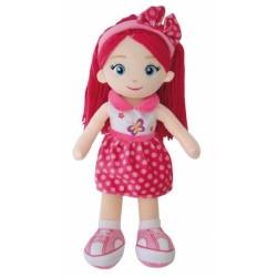 Handrová bábika Smily Play