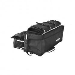 ATV batoh čierny