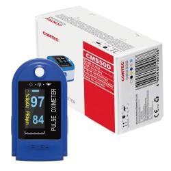 CONTEC CMS50D, Pulzný oximeter