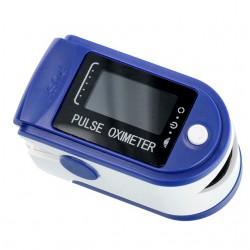 MEDEL OXYGEN PO 01 Pulzný oximeter