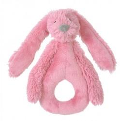 hrkálka králiček Richie