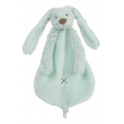 Prítulka králiček Richie
