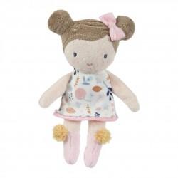 Bábika Rosa 10cm