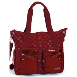 DONNA Day Bag