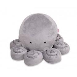 Chobotnica veľká s hrkálkou