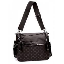 HEDY Hobo Bag