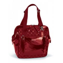 FIONA Frame Bag