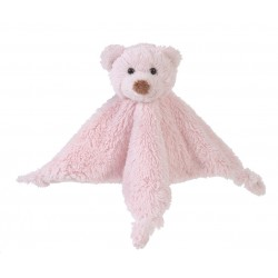 Maznáčik Medvedík Boogy