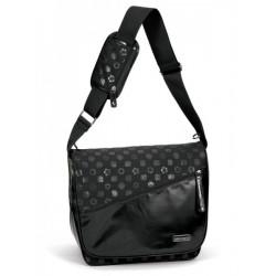 MONO Messenger Bag Medium
