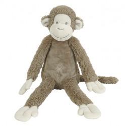 Opička Mickey