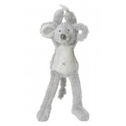 Hudobná Myška Mindy