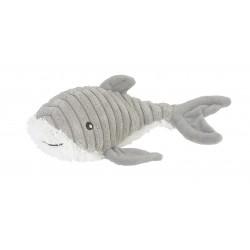 Veľryba Waylon no.2