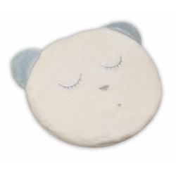 Šumiaci maznáčik Macko Sleep