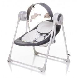 Lehátko / hojdačka pre dojčatá Swing