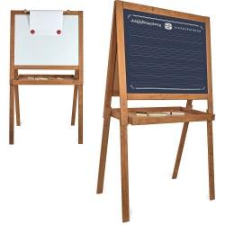 Veľká školská tabuľa