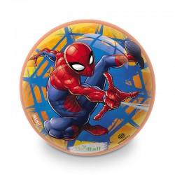 Lopta nafúknutá 23 CM Bio Ball