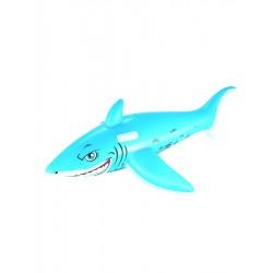Detský nafukovací žralok do vody