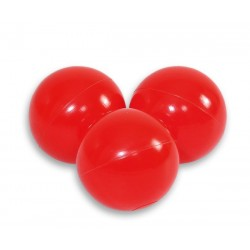 Balóniky do bazéna - 50ks