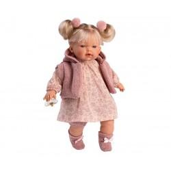 ARIANA realistická bábika  cm