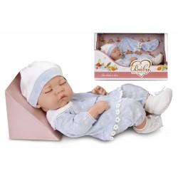 Luxusné bábika/bábätko Baby So Lovely