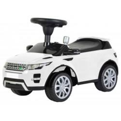 Detské odrážadlo Range Rover
