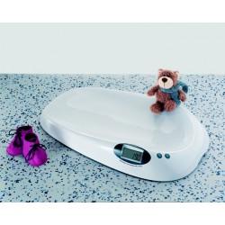 Dojčenská váha Fazzini